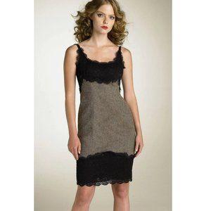 Silk & Tweed Diane Von Furstenberg Olivette Dress